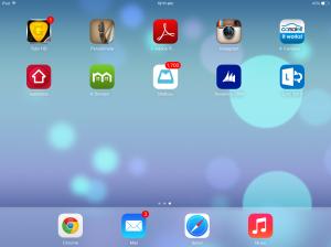 ipad-dashboard