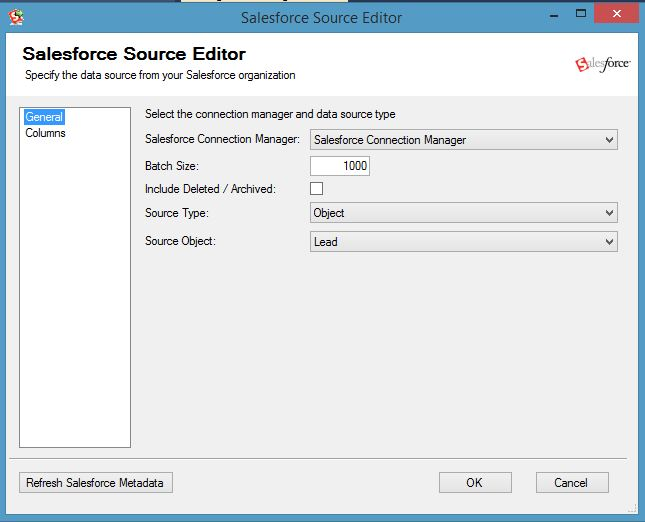 SalesforceSource