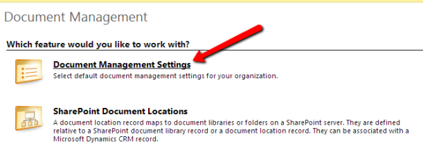 Document_Management_Settings
