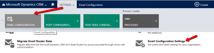Email_Configuration