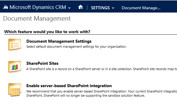 Enable_Server-Based_SharePoint_Integration