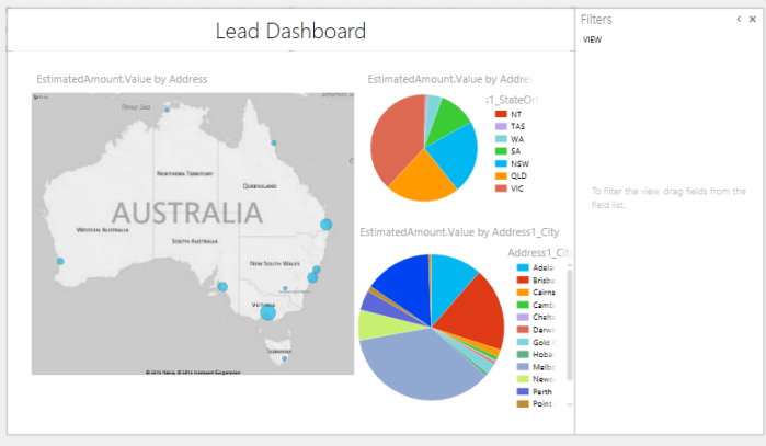 Lead_Dashboard