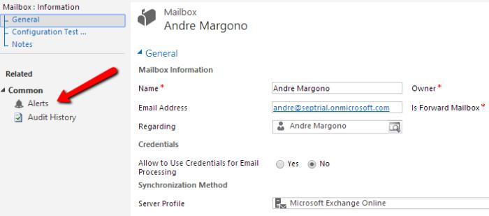 Mailbox_Alerts