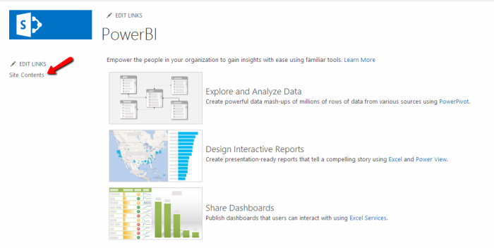 Power_BI_Setup