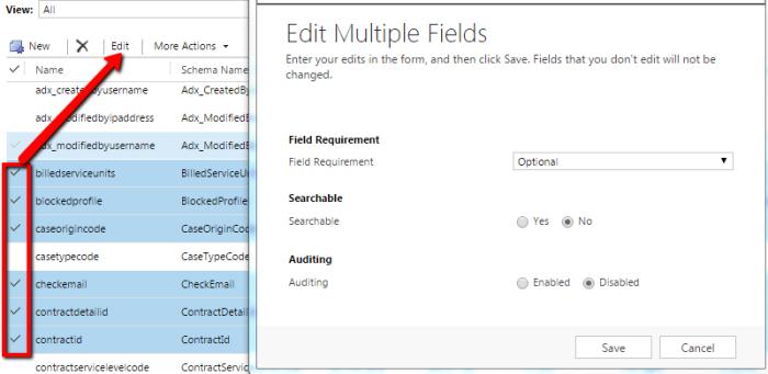 CRM_Field_Editing_Ninja