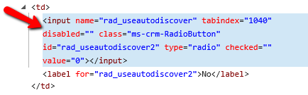 AutoDiscover3.png