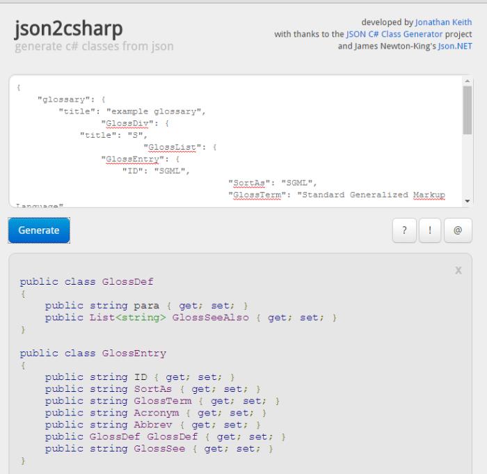 json2csharp.png