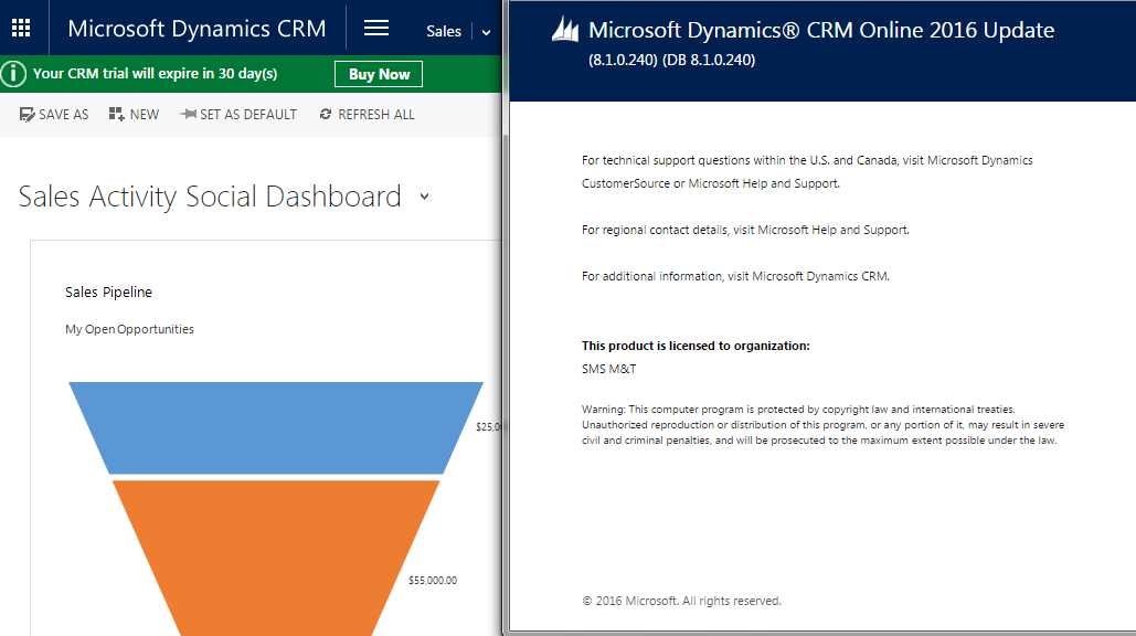 CRM_2016_Update_1.png