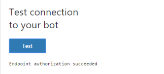 BotConnection.png