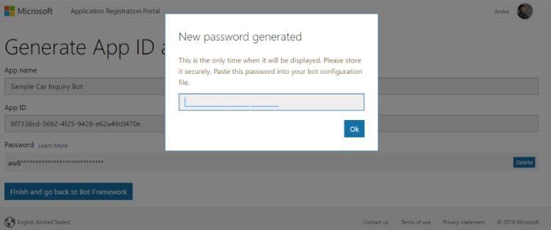 BotRegistration_appid&password.png