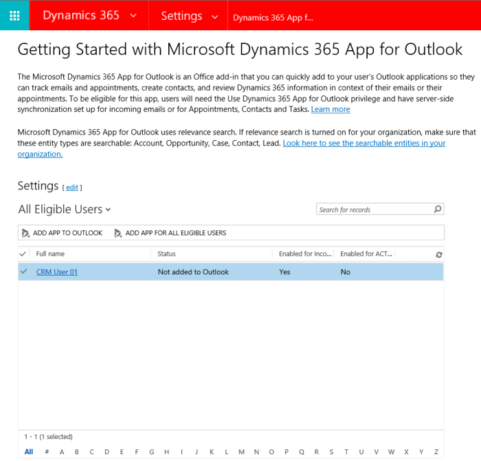 Add Outlook App.png