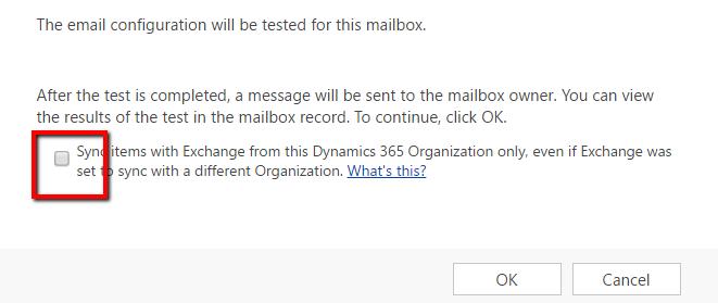 MailboxSync.png