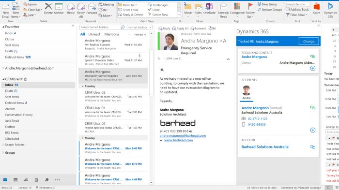 Outlook App.png