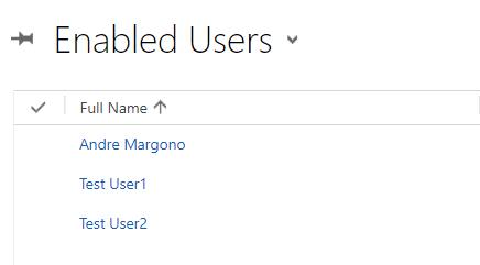 UserList.png