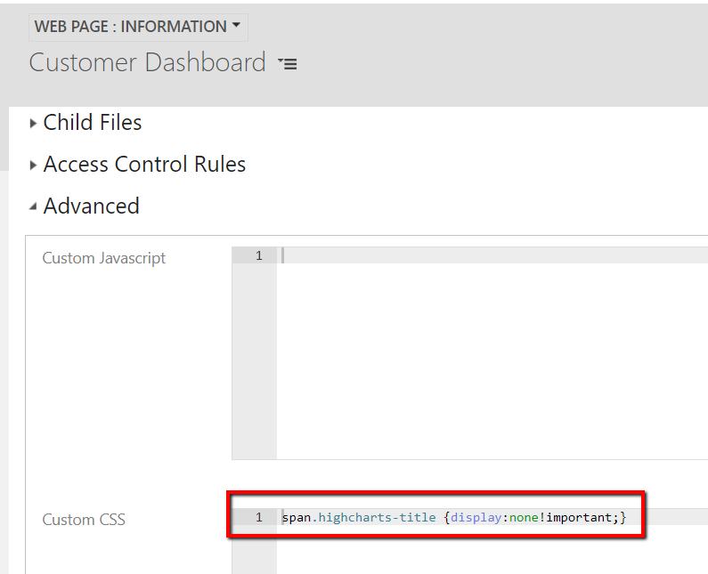 Web_Page_Custom_CSS.png