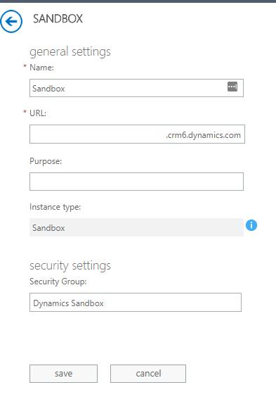 Sandbox Security Group.png