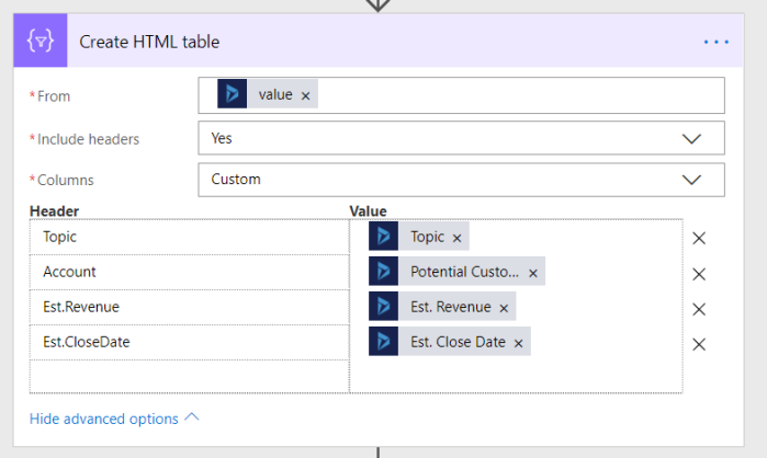 Create_HTML_Table.png