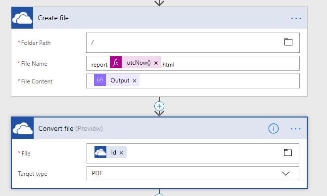 OneDrive_Option.png