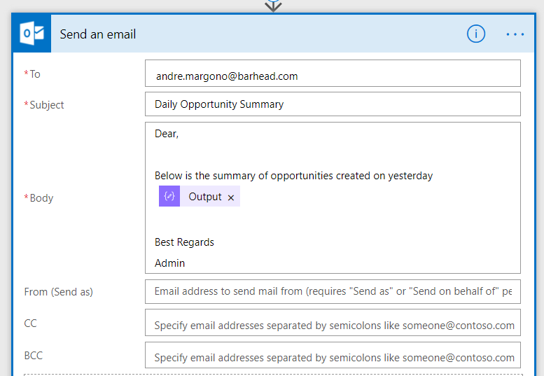 Send_email_v1.png
