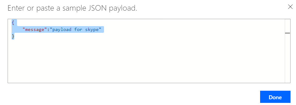 Payload_generator.png