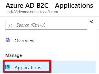 Application Reg.png