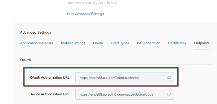 Auth0-Authorize.png