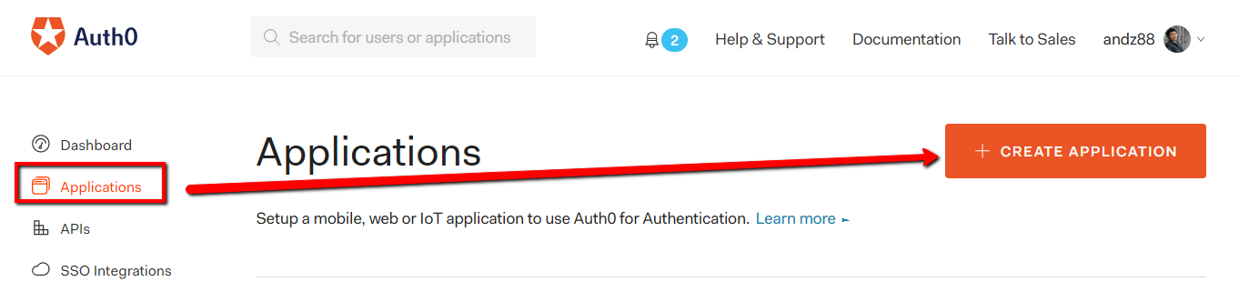 Auth0-Create-App.png