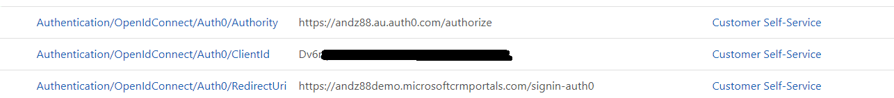 Auth0-site-settings.png