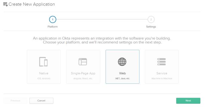 create-app-okta2.png