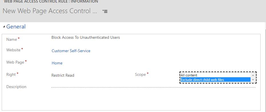 Web Access Control.png